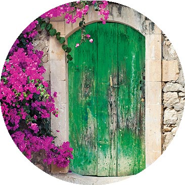 Green Door Decor  sc 1 st  Grotti Lotti & Grotti Lotti Stockists and Wholesale